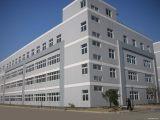 金山工业区104厂房出售