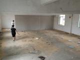 兴宁区万国国际南宁汽配城850方仓库出租