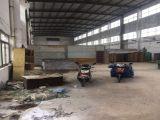 河上镇工业园区10000厂房出租