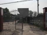 荣昌红岩坪1350方厂房出租