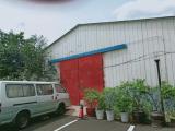 丰台区刘庄子路沙岗村甲5号700方厂房出租