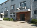 闵行区上海金皇冠金笔有限公司(新源路)3000方厂房出租