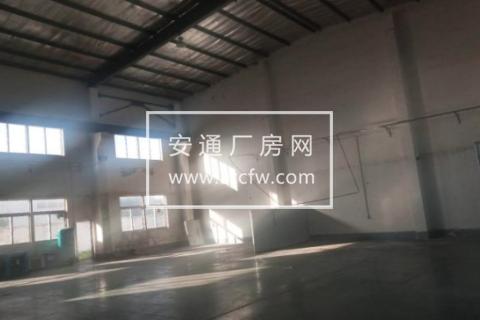 津南区福鑫路17号1500方厂房出租