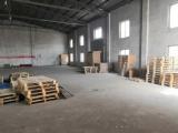 通州区漷县镇草厂村700方厂房出租