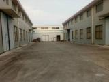 金山区朱泾工业园区4000方厂房出租