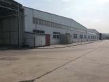 西青区杨柳青工业园(正规)12000方厂房出租