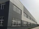宁海区宁海西店附近8000方厂房出租
