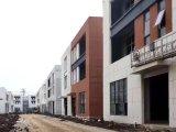 全新厂房 园区直招 600到6000平 独立产权