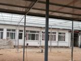 怀柔区沙峪口村1800方厂房出租