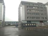 温岭松门镇1250方厂房出租