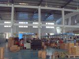 岔路镇2000平米工业区厂房出租