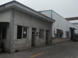 奉化区东郊开发区4400方厂房出租
