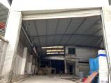 九龙坡中国铁物中梁山库附近600方厂房出租
