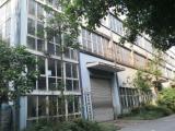 北碚凤栖路6号盈田工谷23幢2226方厂房出租