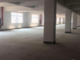 余杭区经济开发区新纺路6号1500方厂房出租