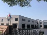 西湖区杭州周富轴承7000方厂房出租