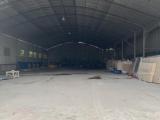 闵行区联友路1500方厂房出租