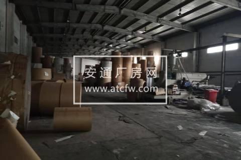 镇海骆驼工业区全一楼1000方厂房出租