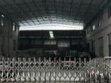 兰溪丹溪大道1249号3000方厂房出租