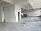 奉化区三横工业区2000方厂房出租