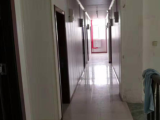 青浦区崧达路110700方厂房出租