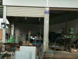 路桥路桥钢材市场旁1100方厂房出租