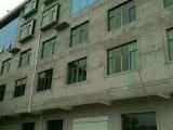 武义县桐琴中心小学旁边1580方厂房出租