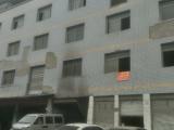 巴南红星村600方厂房出租