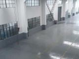 闵行区放鹤路吴河路工业区1200方厂房出租