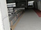 合川工业园区7000方厂房出租