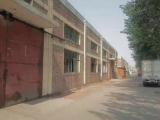 北辰开发区宜兴埠高速附近600方厂房出租