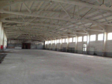 东丽区津塘公路二线百中附近1008方厂房出租