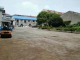 青浦区外青松公路900方厂房出租