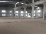 嘉定区浏翔公路宝凤路2000方厂房出租