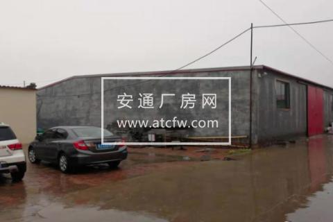 运河区刘胖庄互助养老公寓720方仓库出租