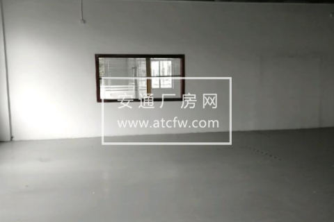 深圳周边坂田布吉10000方仓库出租