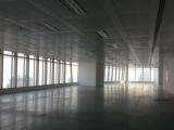 浦东区张江高科技园区衡谷19765000方厂房出租