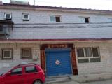 昌平区西坨村村委会600方厂房出租