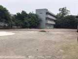 九龙坡华岩1100方厂房出租