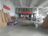 九龙坡壹本科工城700方厂房出租