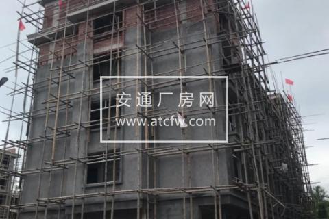 义乌周边下陈村(西山下隔壁)1500方厂房出租