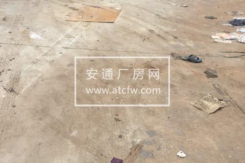 江北庄桥660方厂房出租