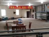 吴兴重兆村720方厂房出租