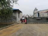 静海县杨成庄乡北洋5200方厂房出租