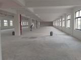 萧山机场高速下鸿宁路1500方厂房出租