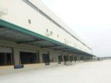 青浦工业园区北青公路103680方仓库出售