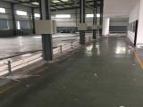 奉贤区观工路/沪杭公路(路口)900方厂房出租