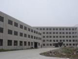 谯城区银杏路660方厂房出租