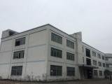 柯桥兰亭工业园区10000方厂房出租