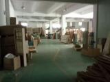 吴中区国家旅游度假区香山街道水桥村910方厂房出租